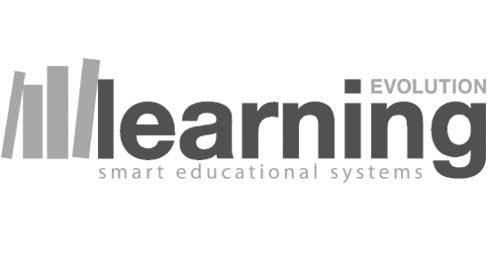 LearningEvolution.gr