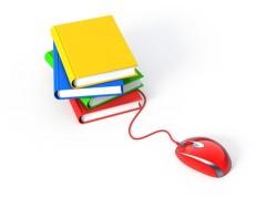 Πλατφόρμα ηλεκτρονικής εκπαίδευσης